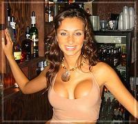 Click image for larger version.  Name:bartender.jpg Views:118 Size:40.5 KB ID:120